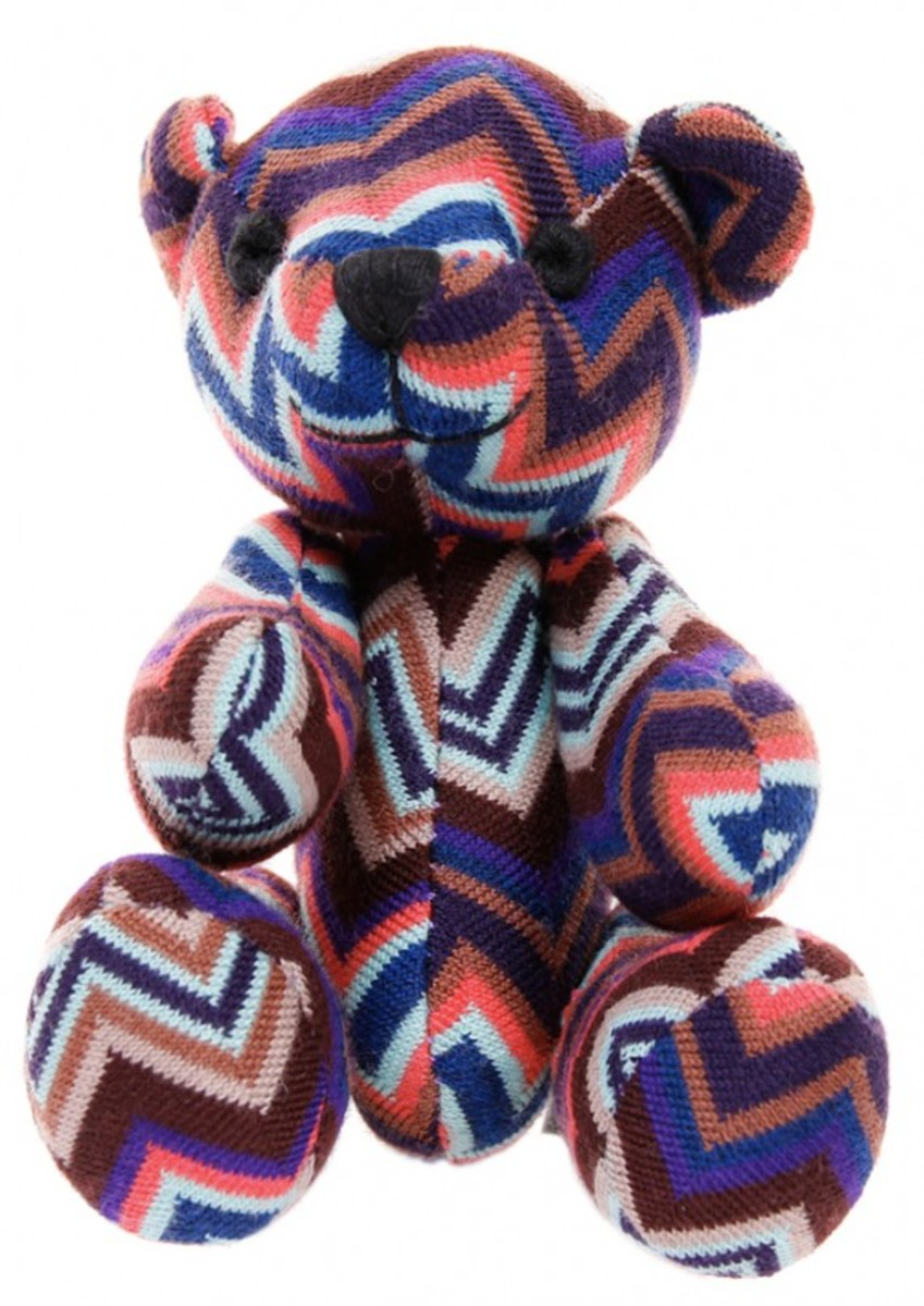 missoni-plush-teddy-bear-01