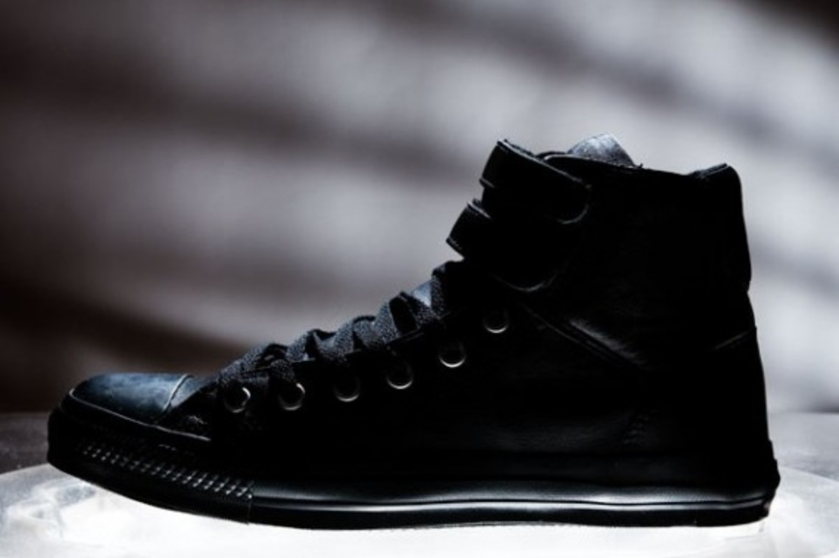 converse-all-star-strap-hi-leather-5