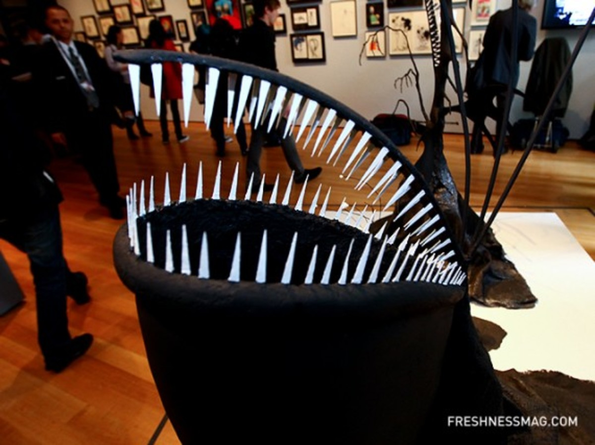 moma-new-york-tim-burton-027