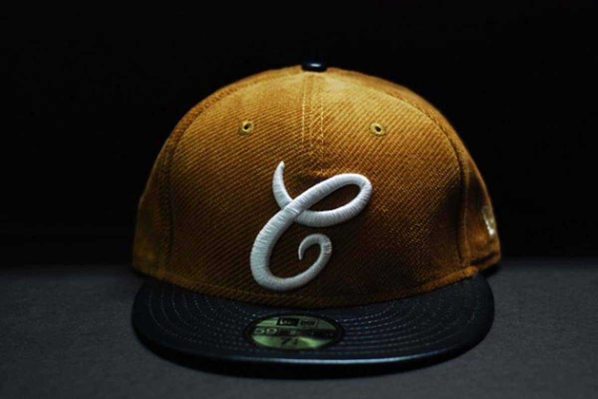 crooks_09newera_013