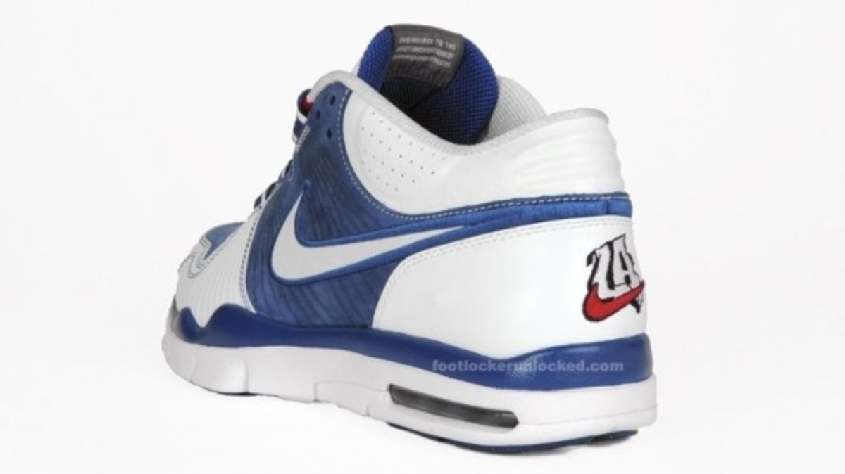 nike-air-trainer-1-mid-la-4