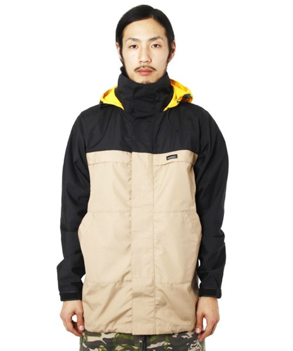 sailing-jacket-black