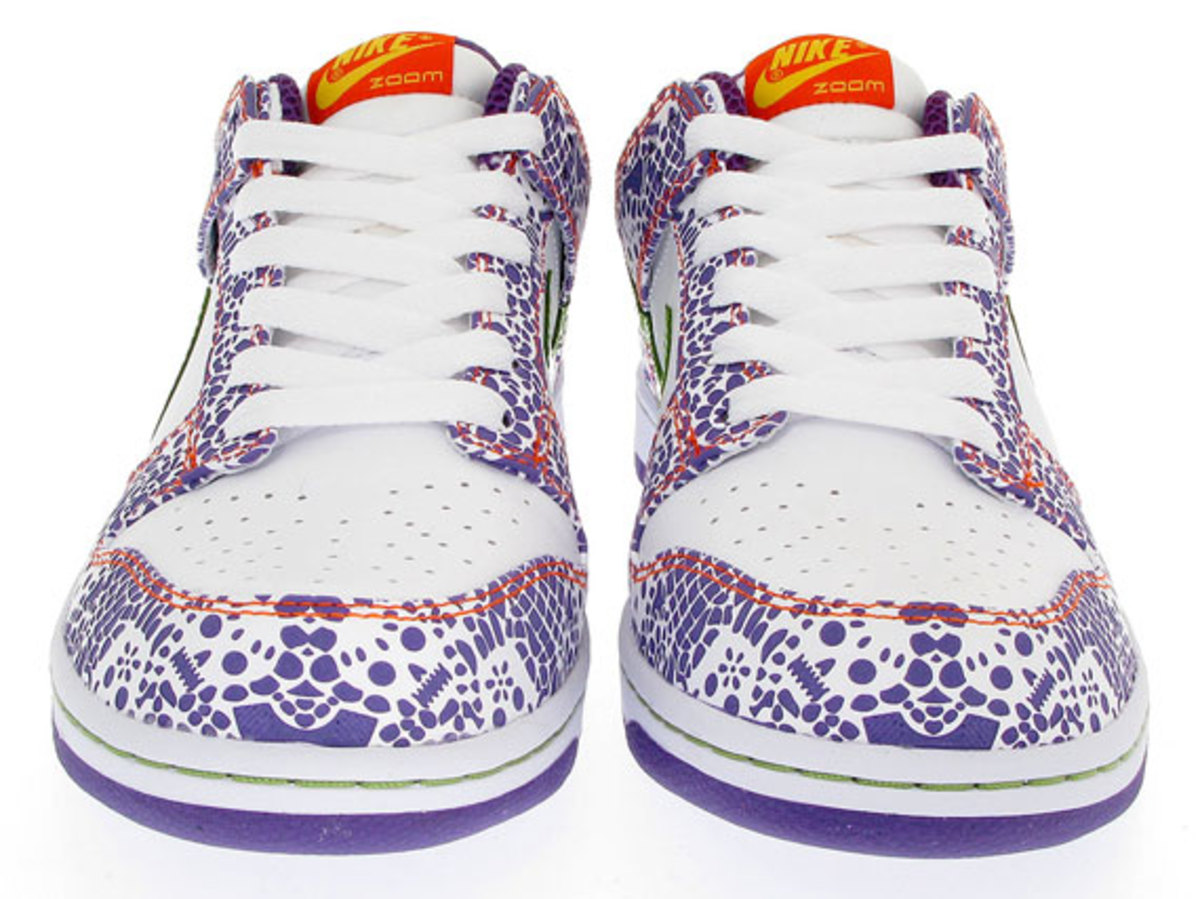 nike_day_of_the_dead_quickstrike_11