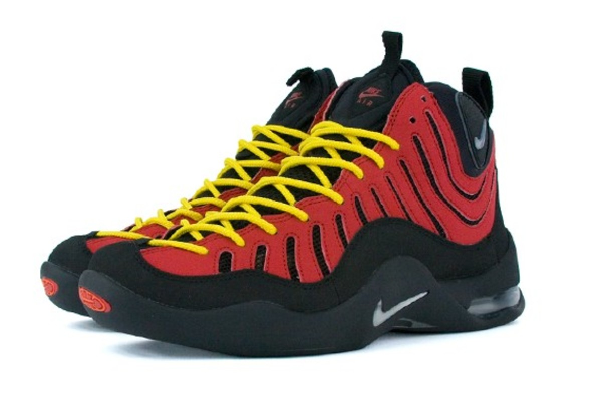 nike-air-bakin-original-now-available-1