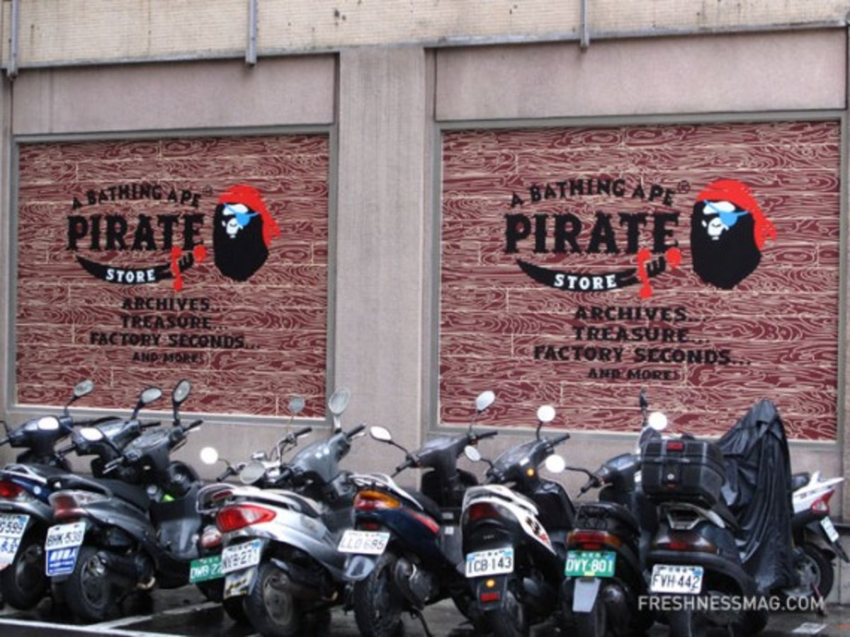 bape_pirate_store_taipei_02