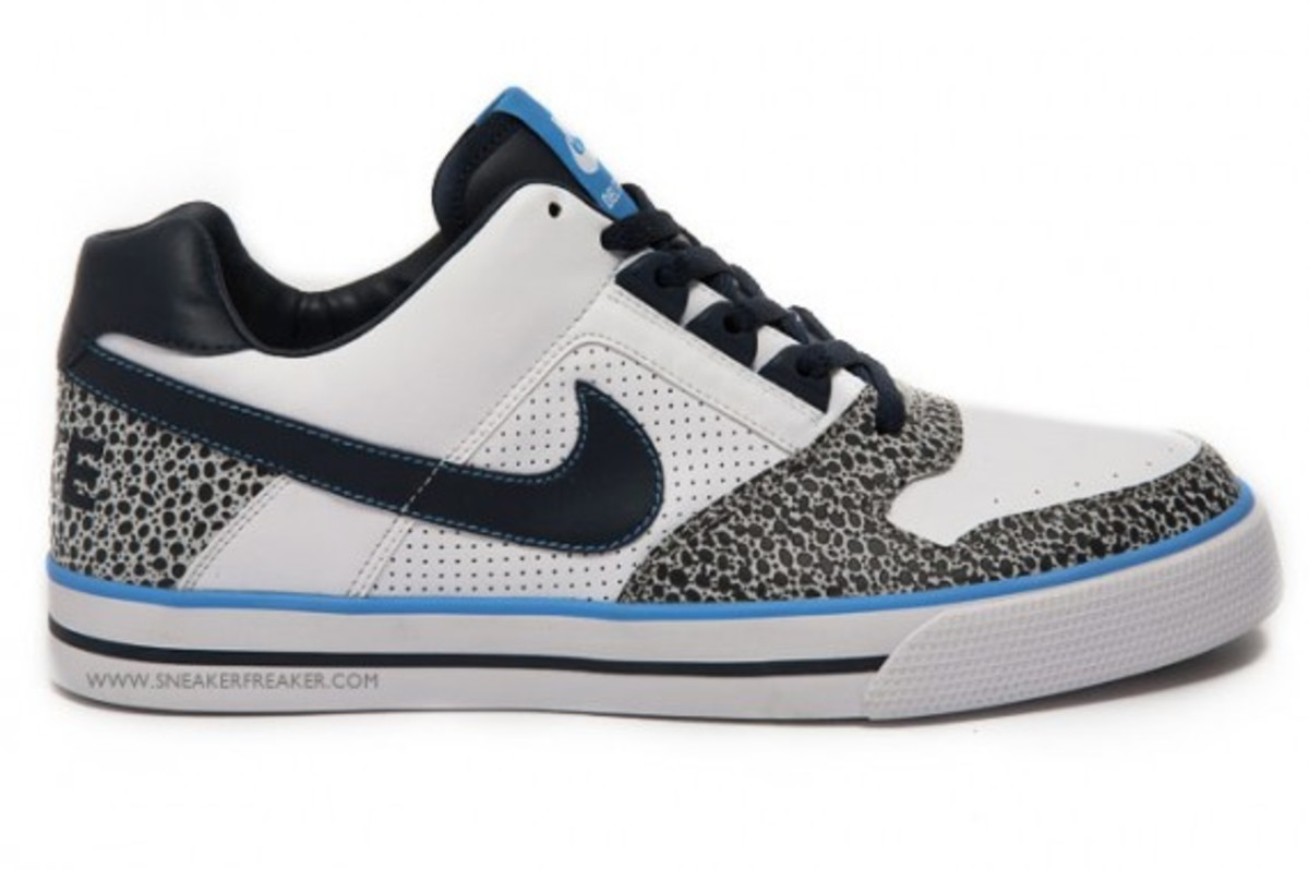 nike-delta-force-low-ac-safari-2