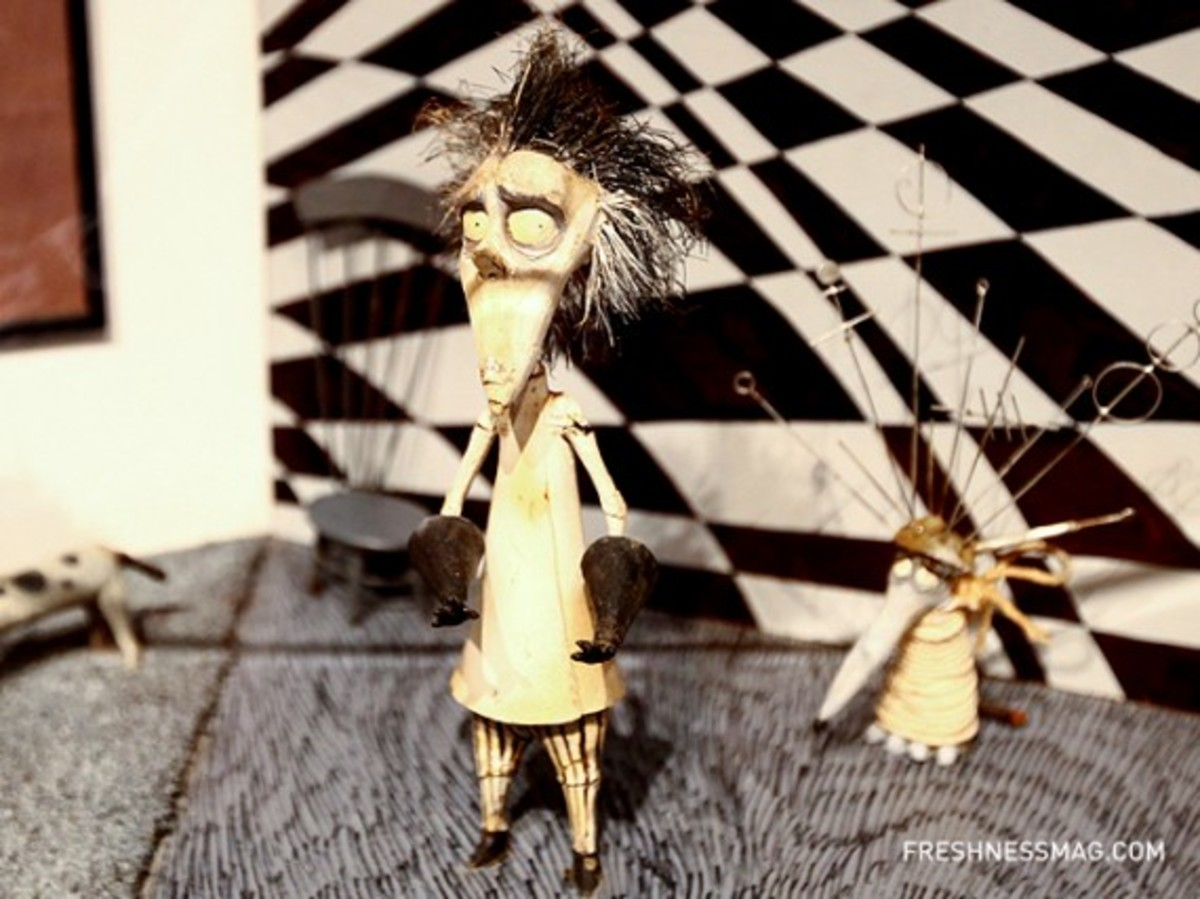 moma-new-york-tim-burton-035