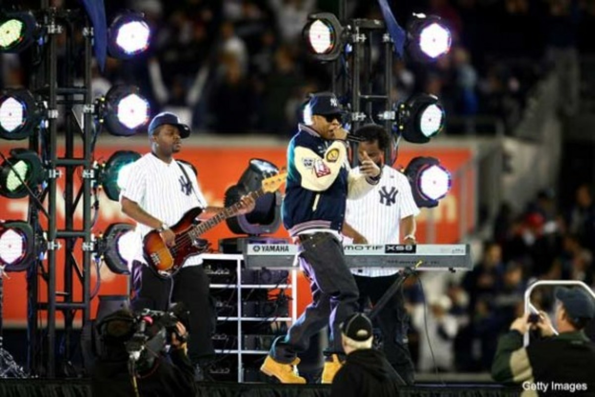 jay_z_alicia_keys_world_series_3