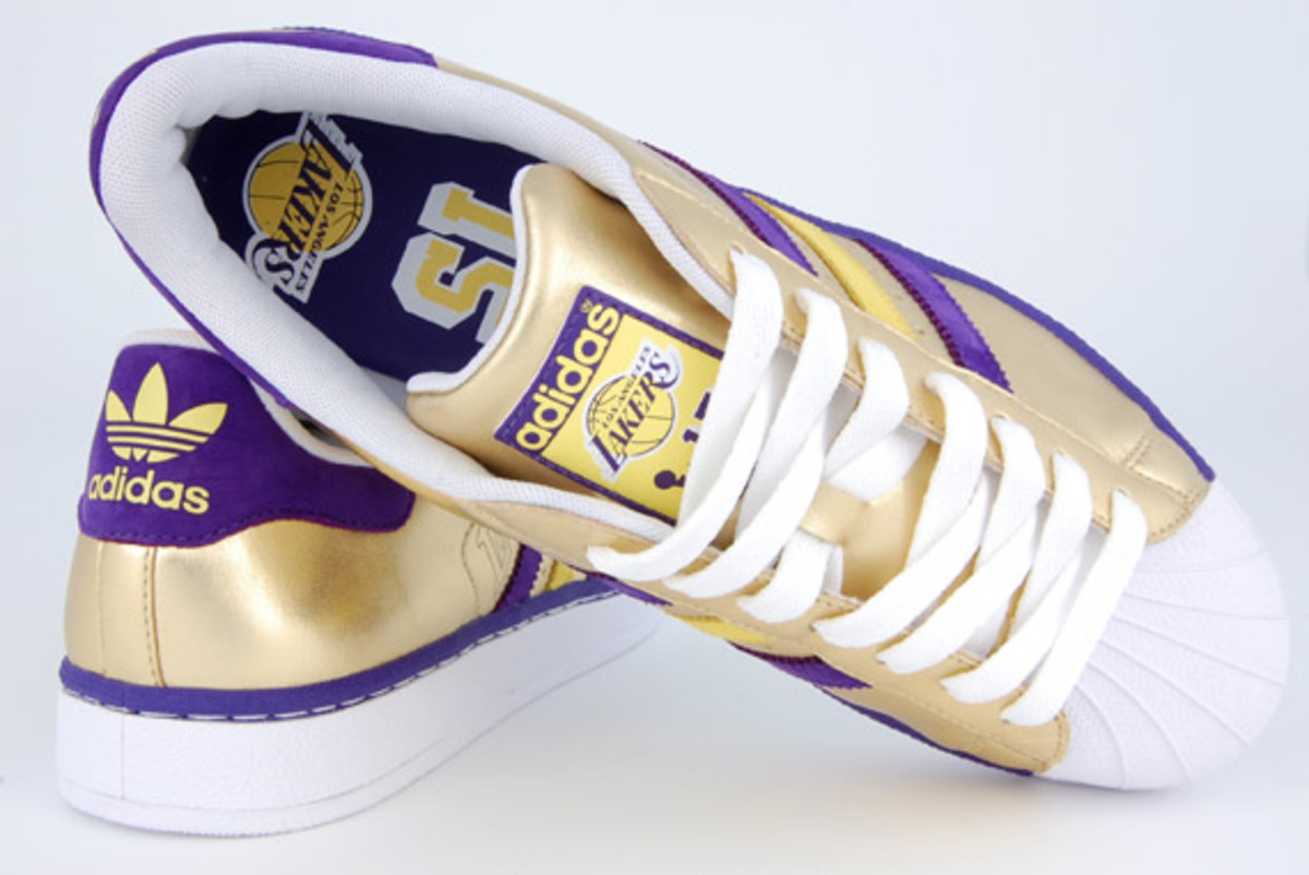 adidas_superstar_lakers_5
