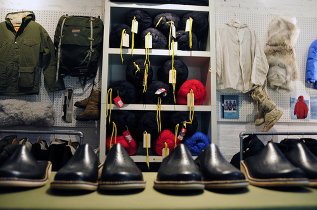 fjallrave_nyc_store_14