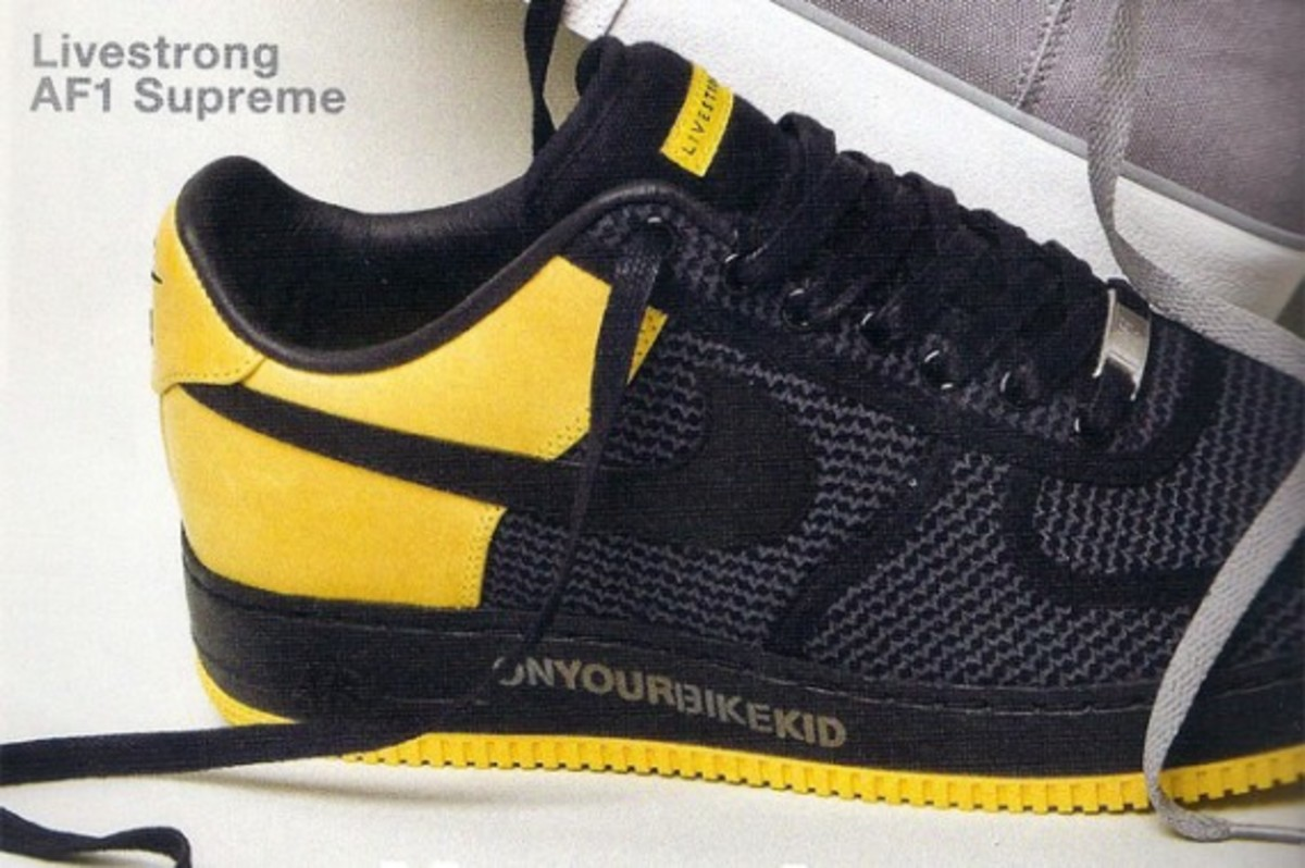 nike-x-undftd-x-livestrong-air-force-1-low-supreme-preview-1