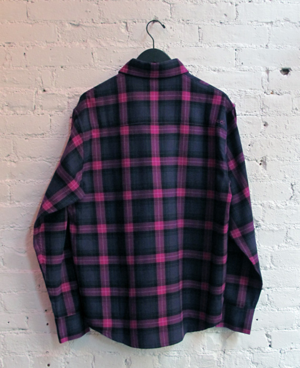 nike_6_road_dog_flannel_4