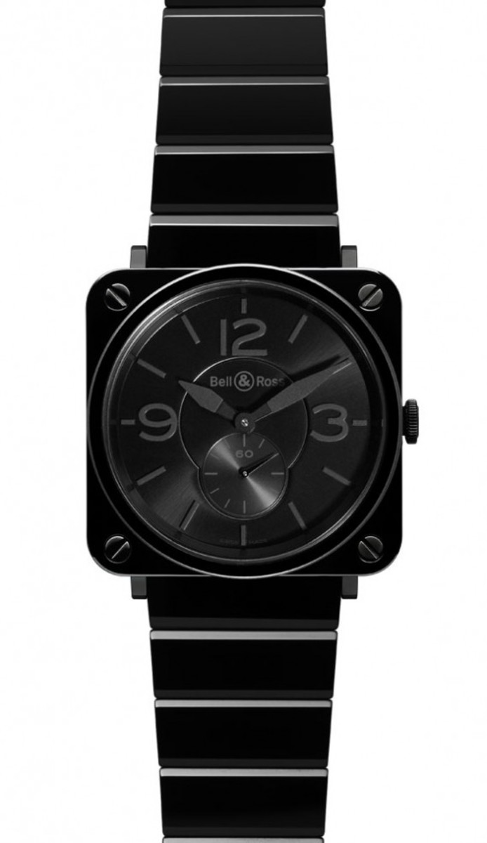 bell_ross_brs_ceramic_phantom_black