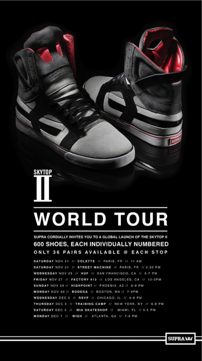 supra-skytop-ii-world-tour-official-dates-02