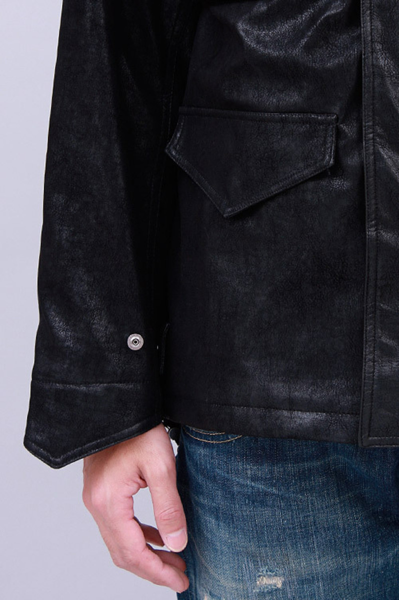artificial-leather-m-65-jacket4