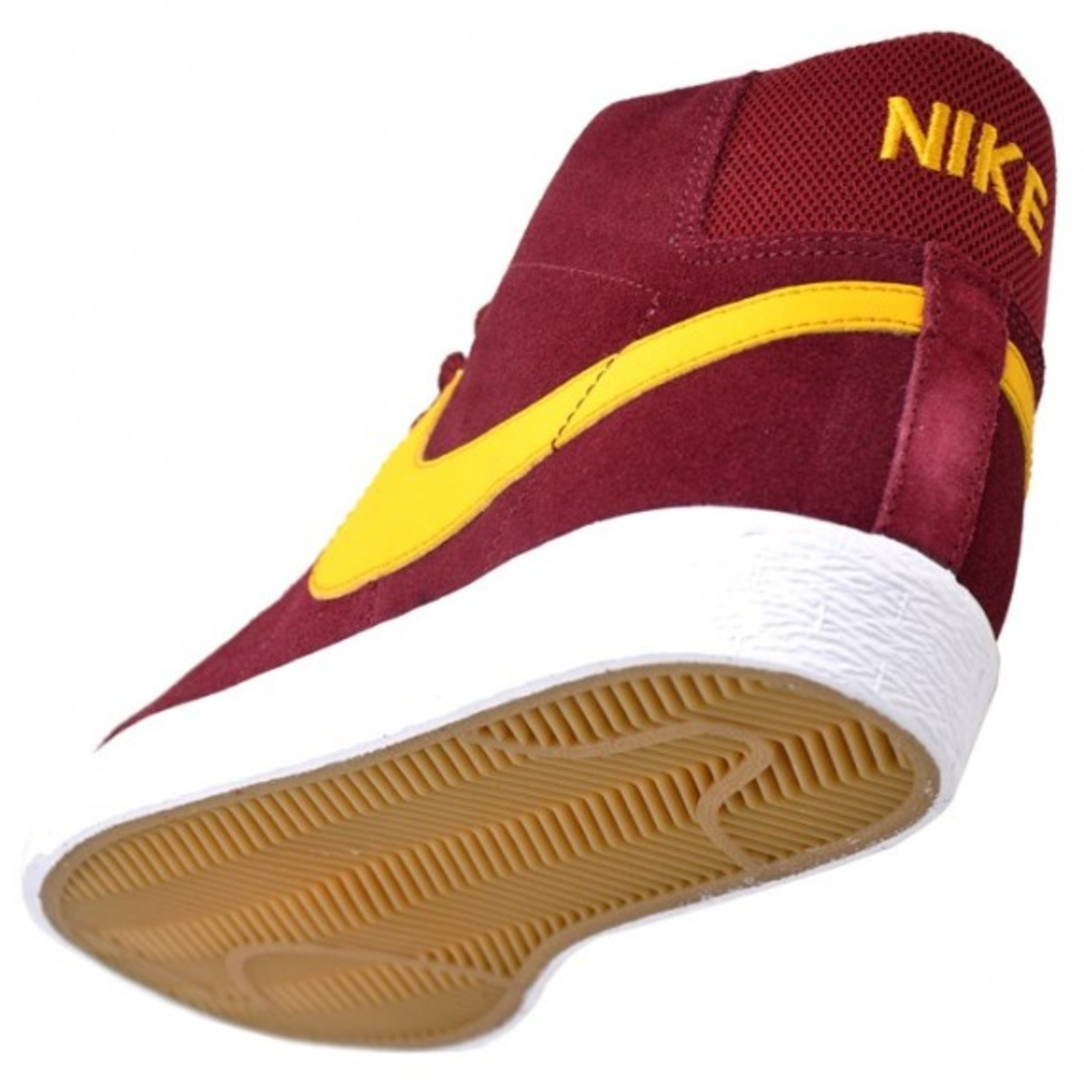 nike-sb-blazer-team-red-yellow-orchard-3