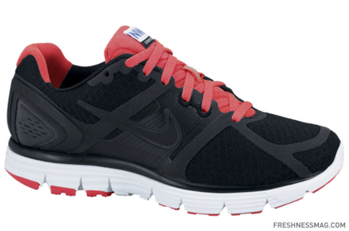 nike-lunarglide-city-exclusives-05