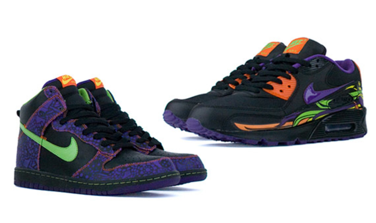nike-day-of-the-dead-air-max-90-dunk