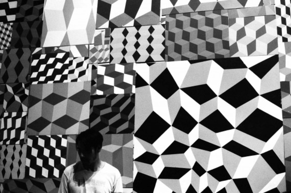 prism-gallery-barry-mcgee-phil-forst-04
