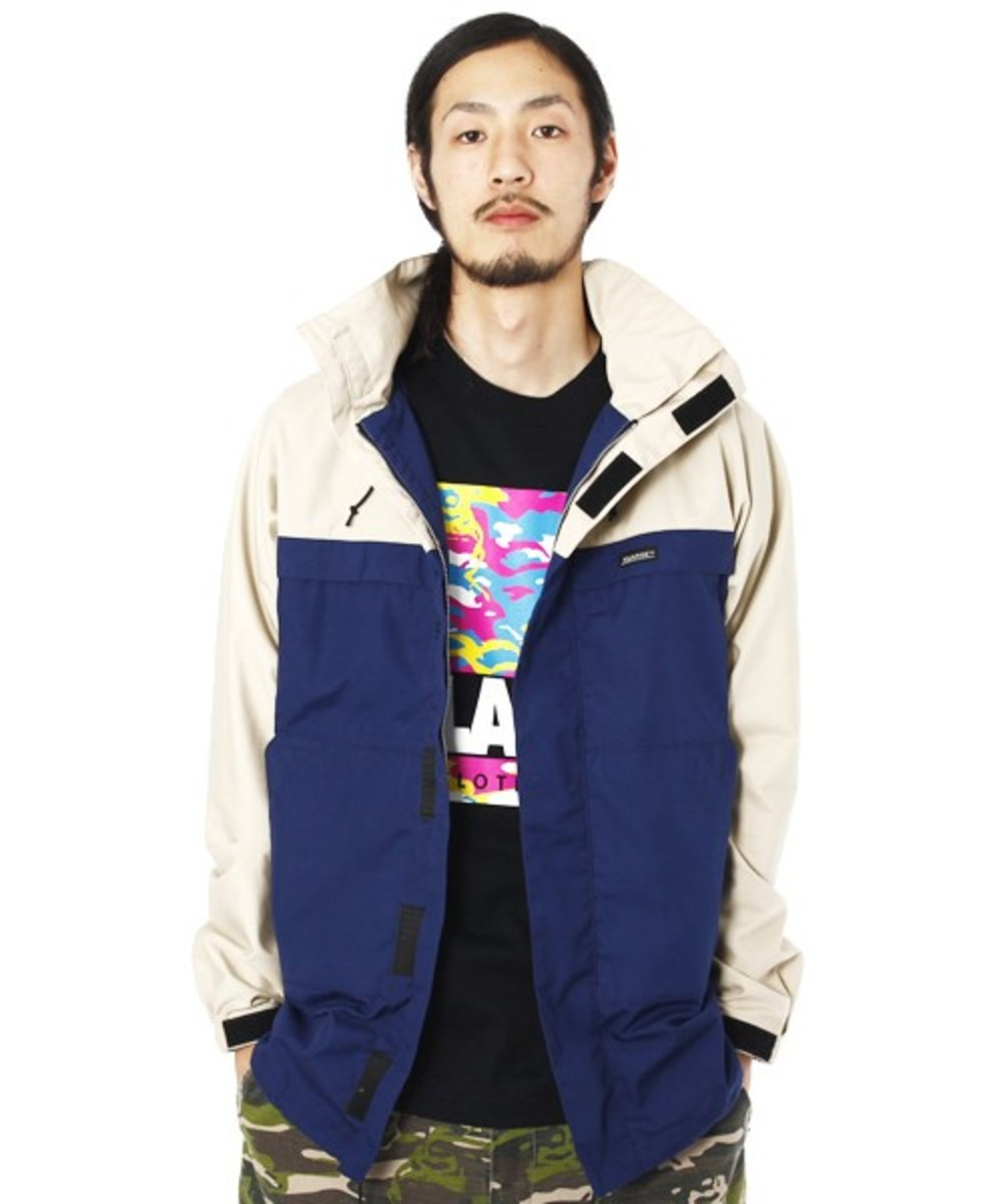 sailing-jacket-beige3