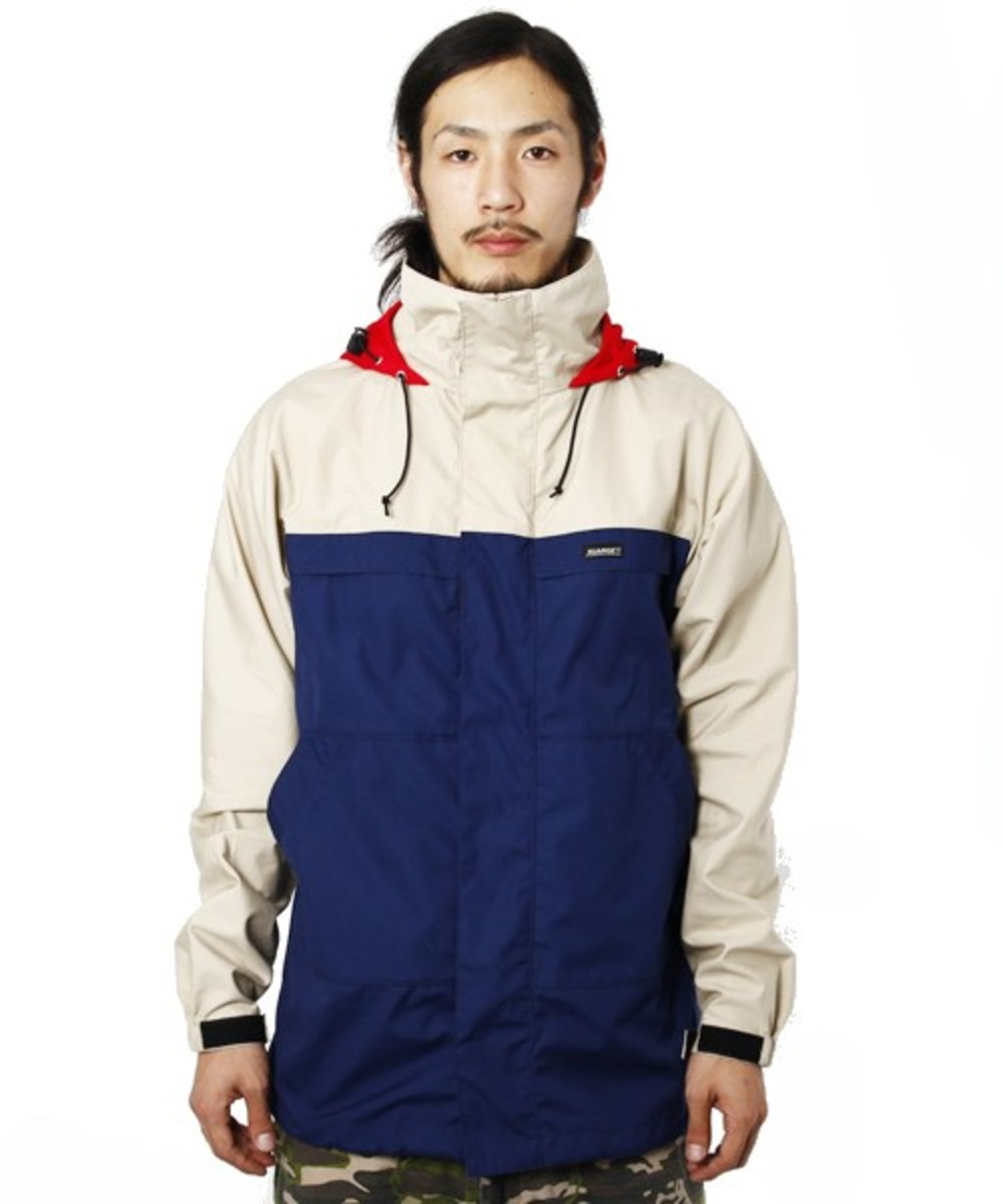 sailing-jacket-beige
