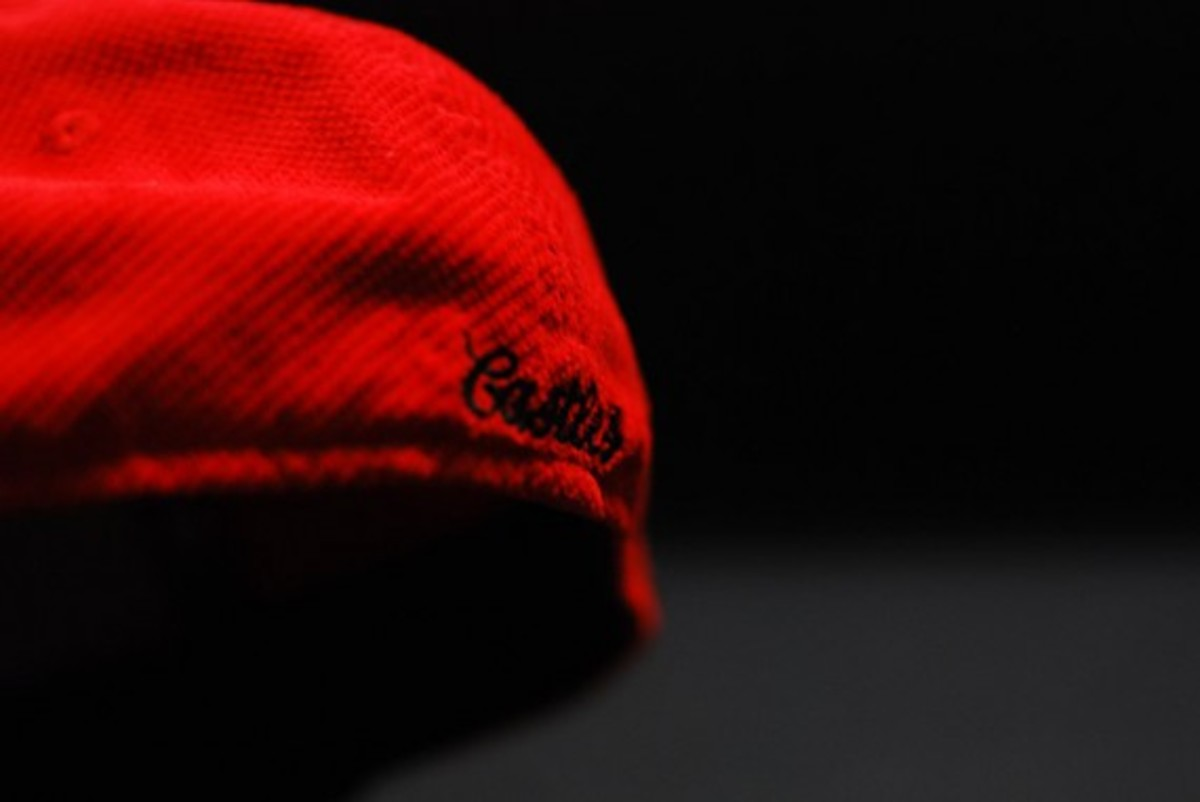 crooks_09newera_007