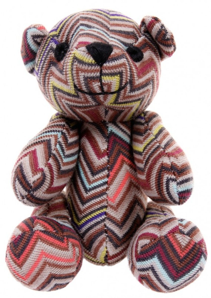 missoni-plush-teddy-bear-02