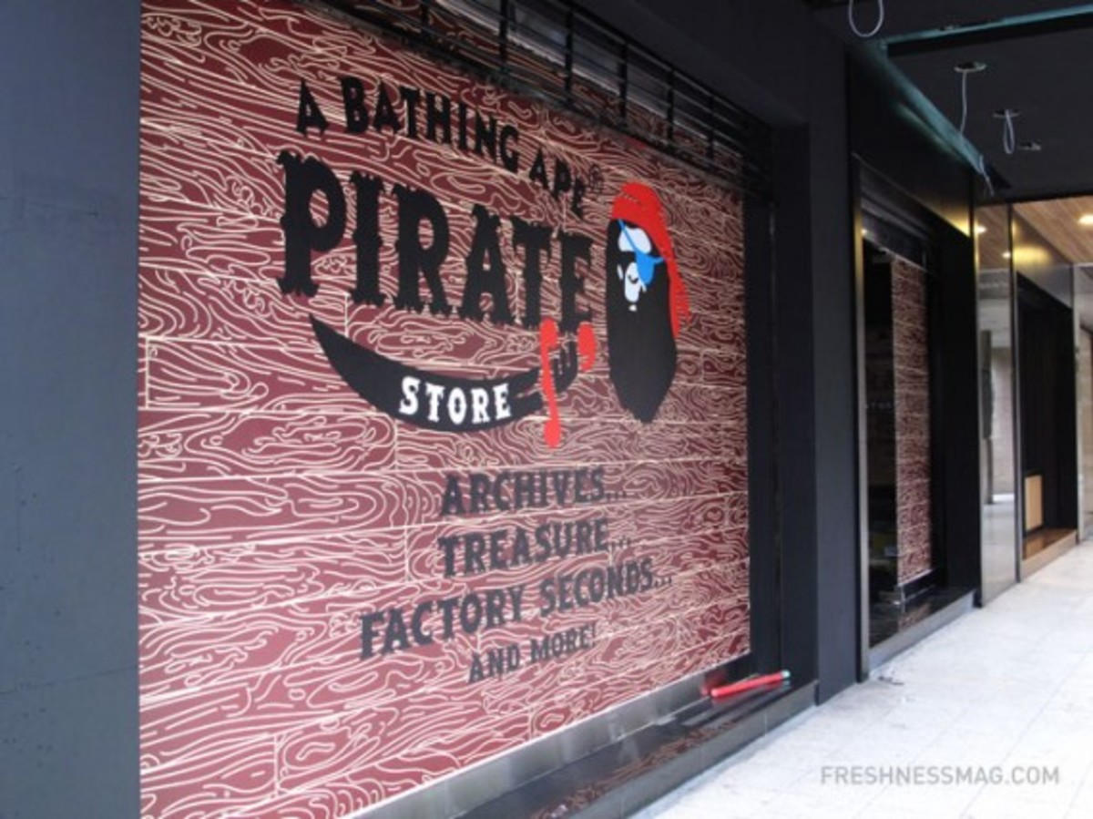 bape_pirate_store_taipei_06