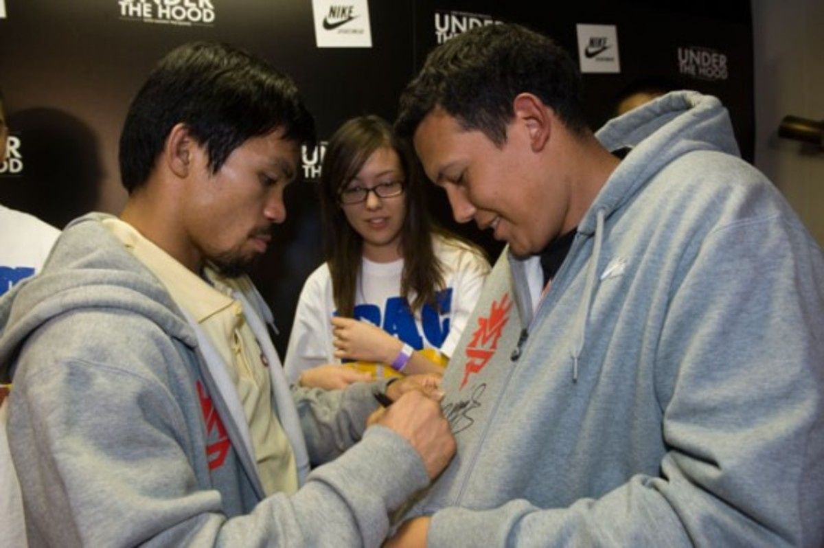 under-the-hood-with-manny-pacquiao-3