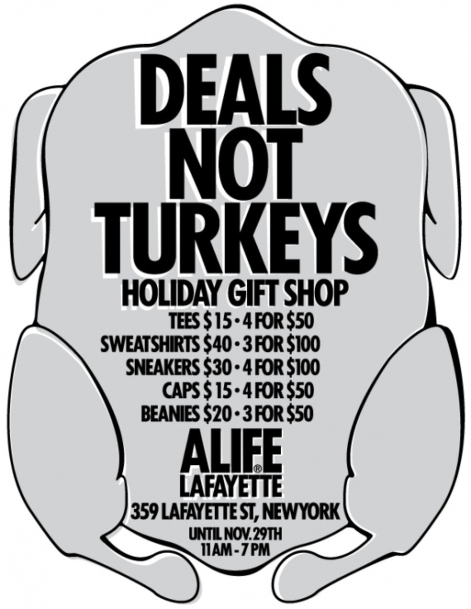 alife_holiday_gift_shop_1
