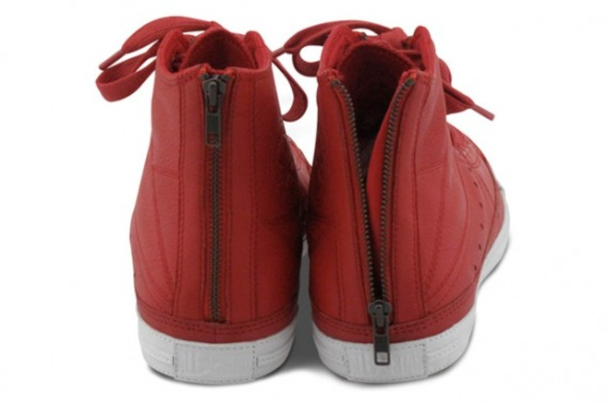 converse_red_leather_jacket_4