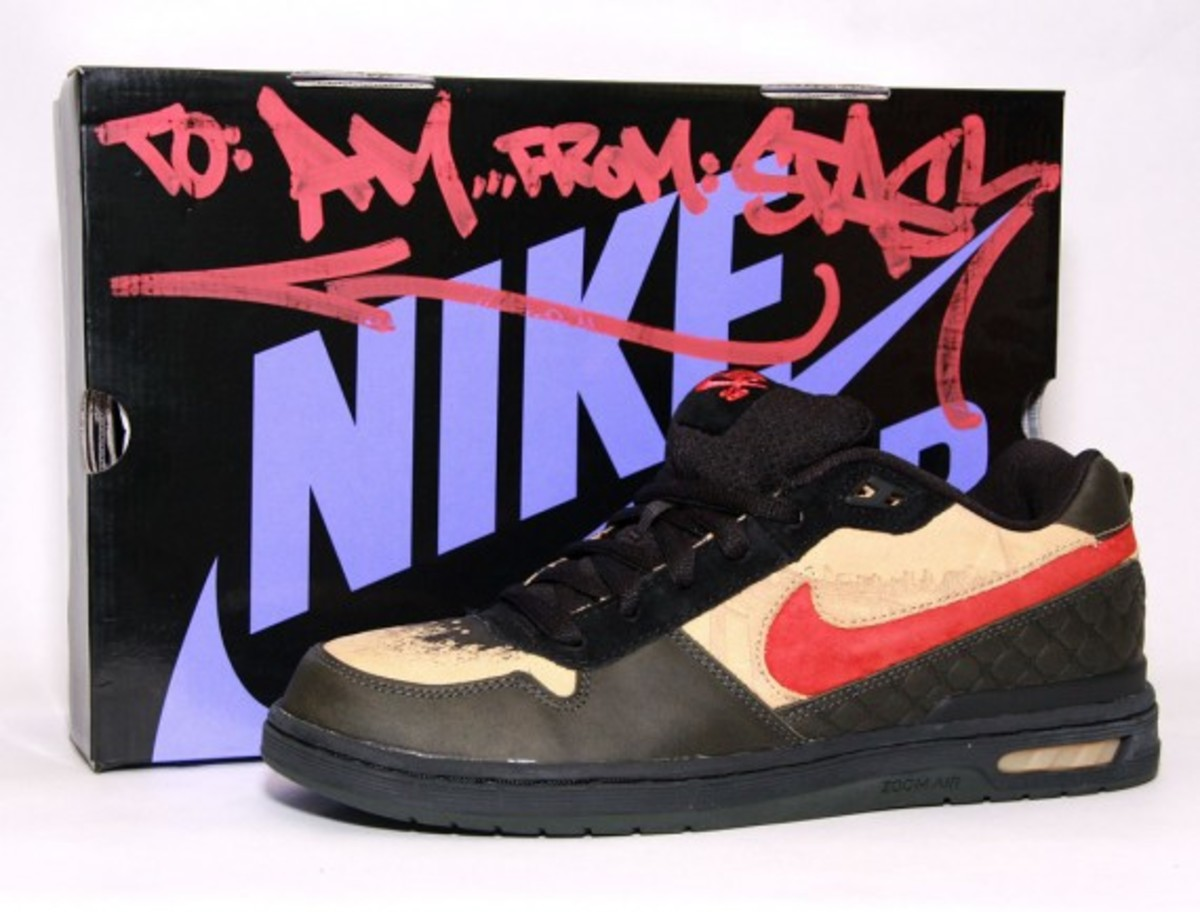 nike-p-rod-2-autographed-by-stash