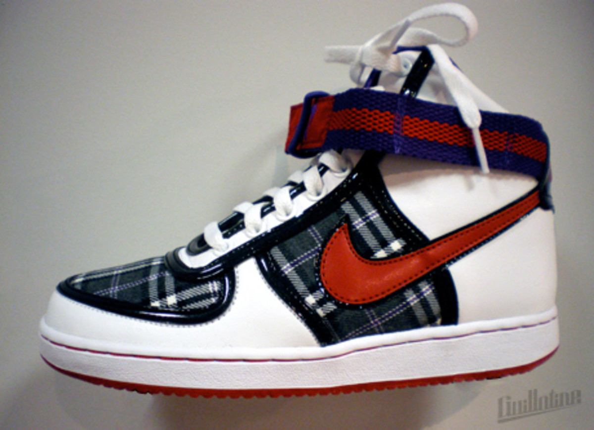 nike_s2010_valentines_pack_6