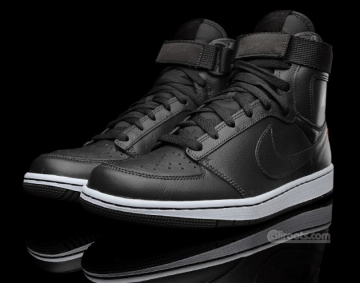 nike-dynasty-high-qk-le-dark-grey2