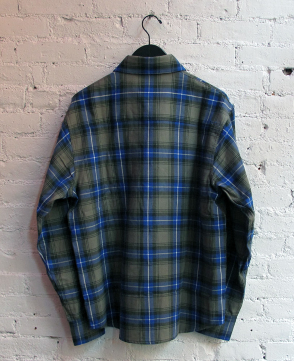 nike_6_road_dog_flannel_2