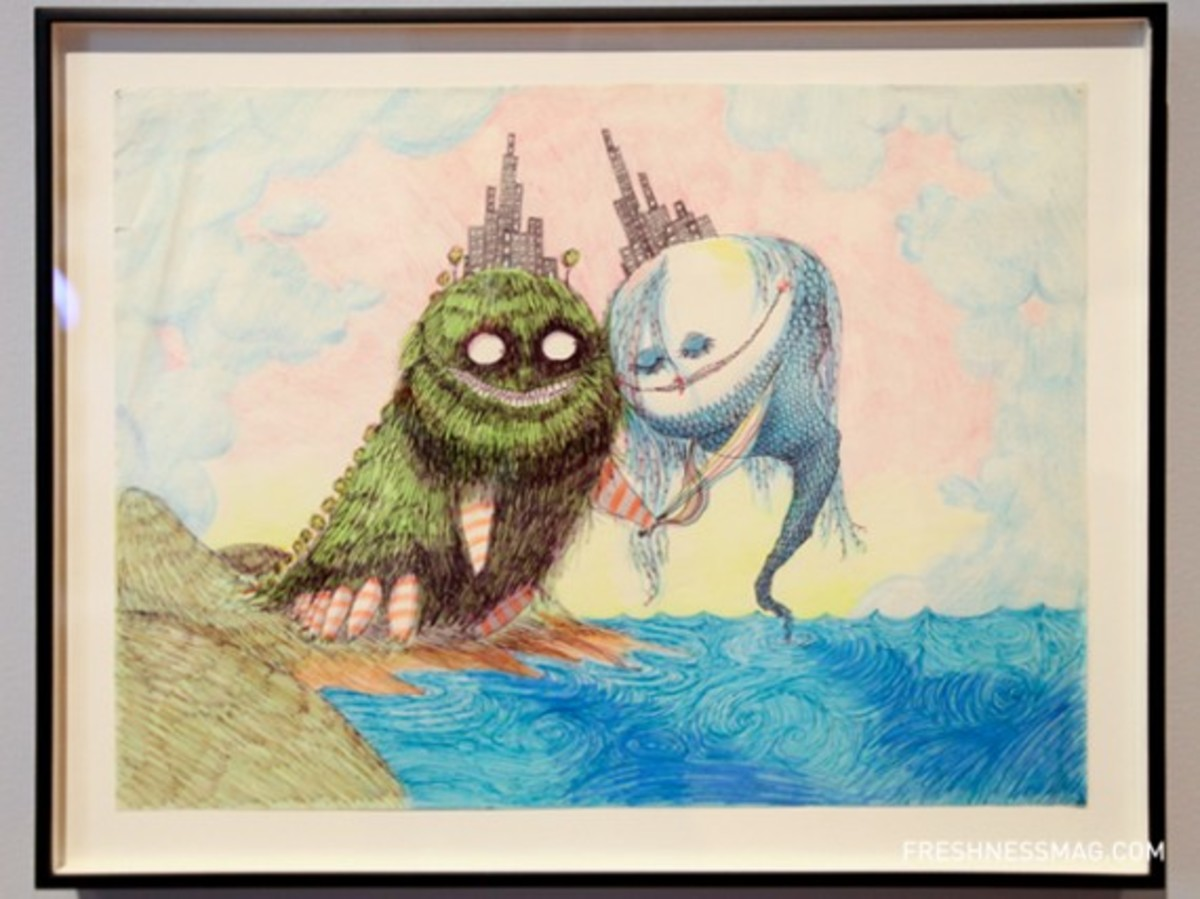 moma-new-york-tim-burton-029
