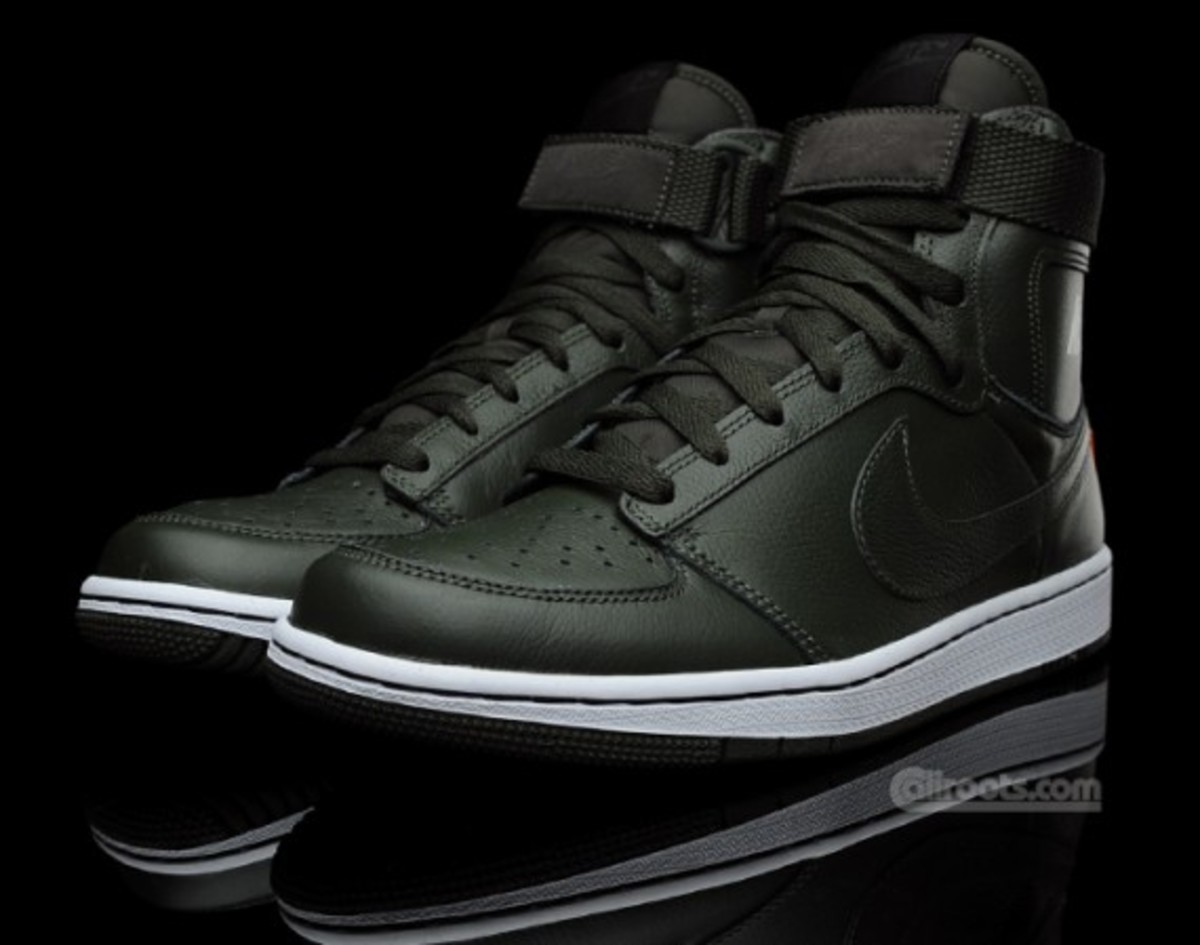 nike-dynasty-high-qk-le-dark-army2