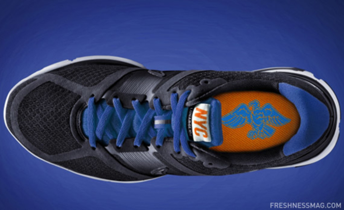 nike-lunarglide-city-exclusives-02
