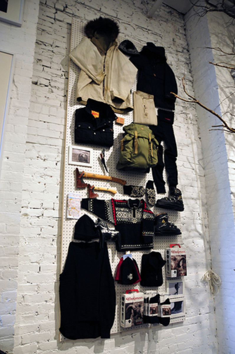 fjallrave_nyc_store_17