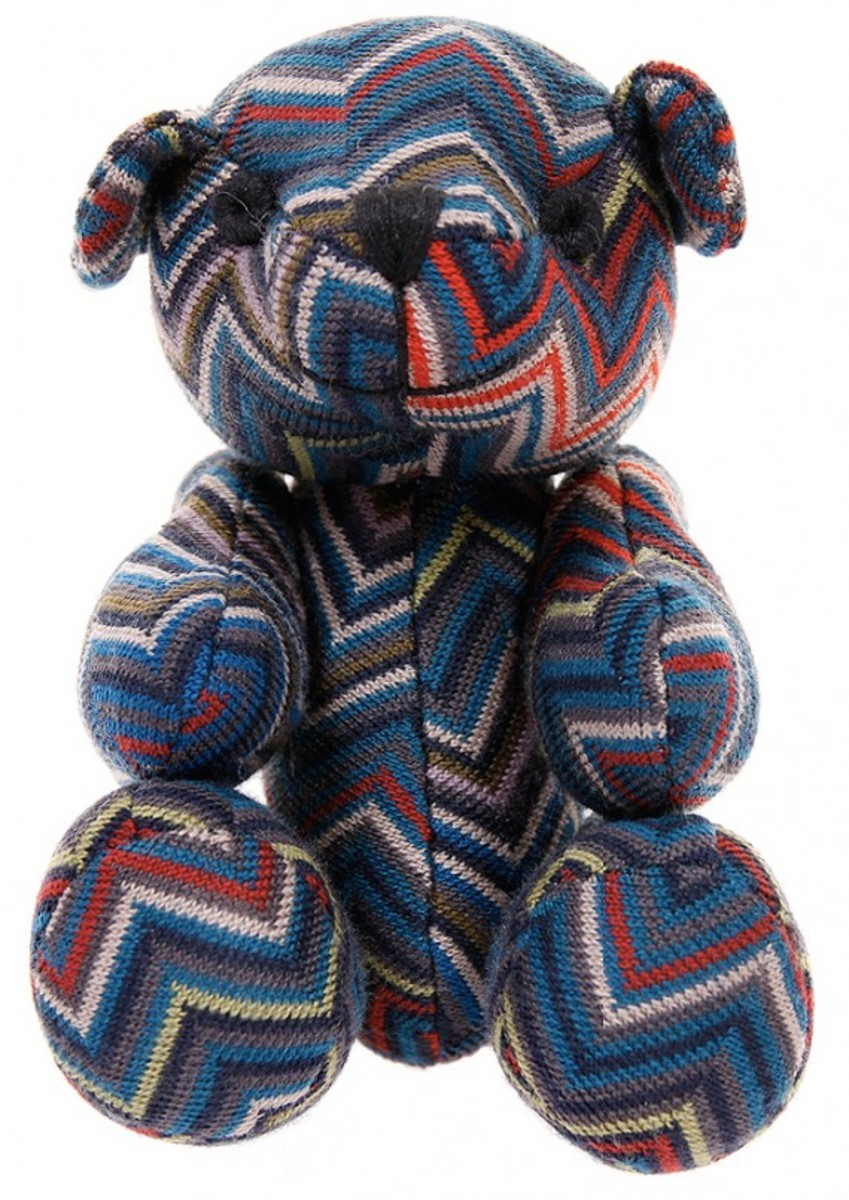 missoni-plush-teddy-bear-03