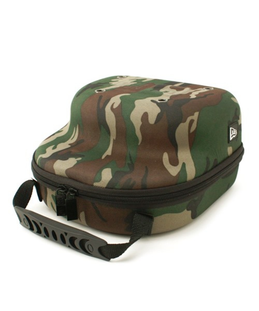 new_era_2cap_carrier_3