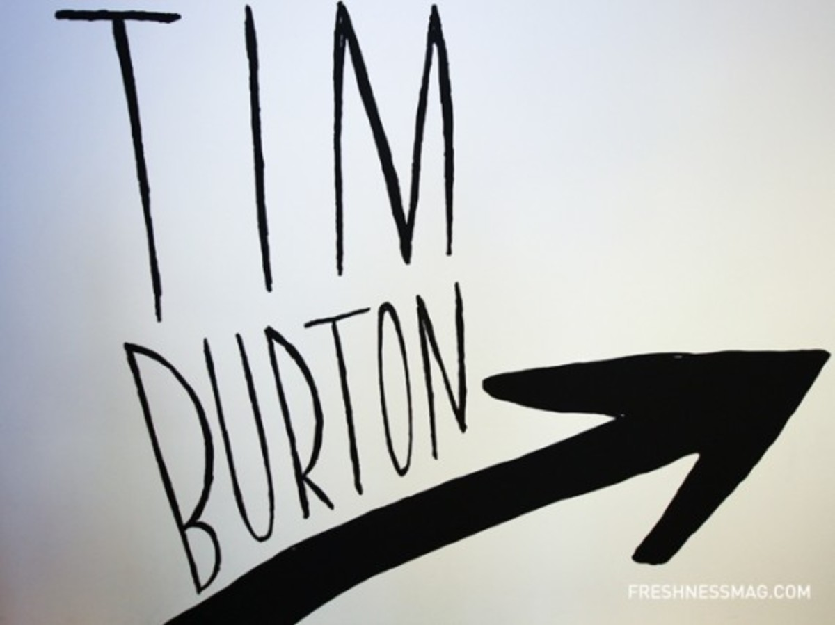 moma-new-york-tim-burton-01a