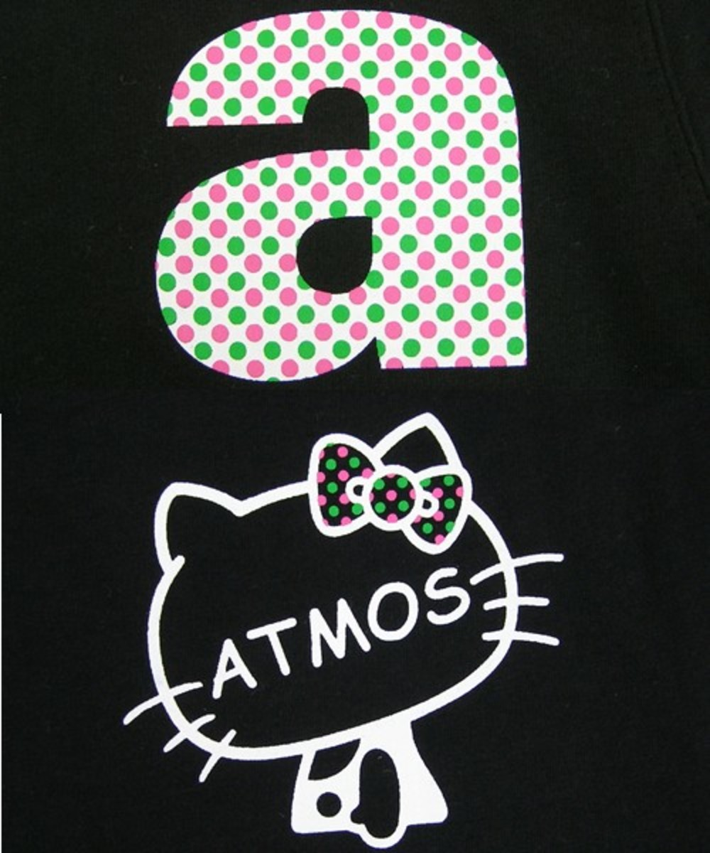 hello_kitty_atmos_4