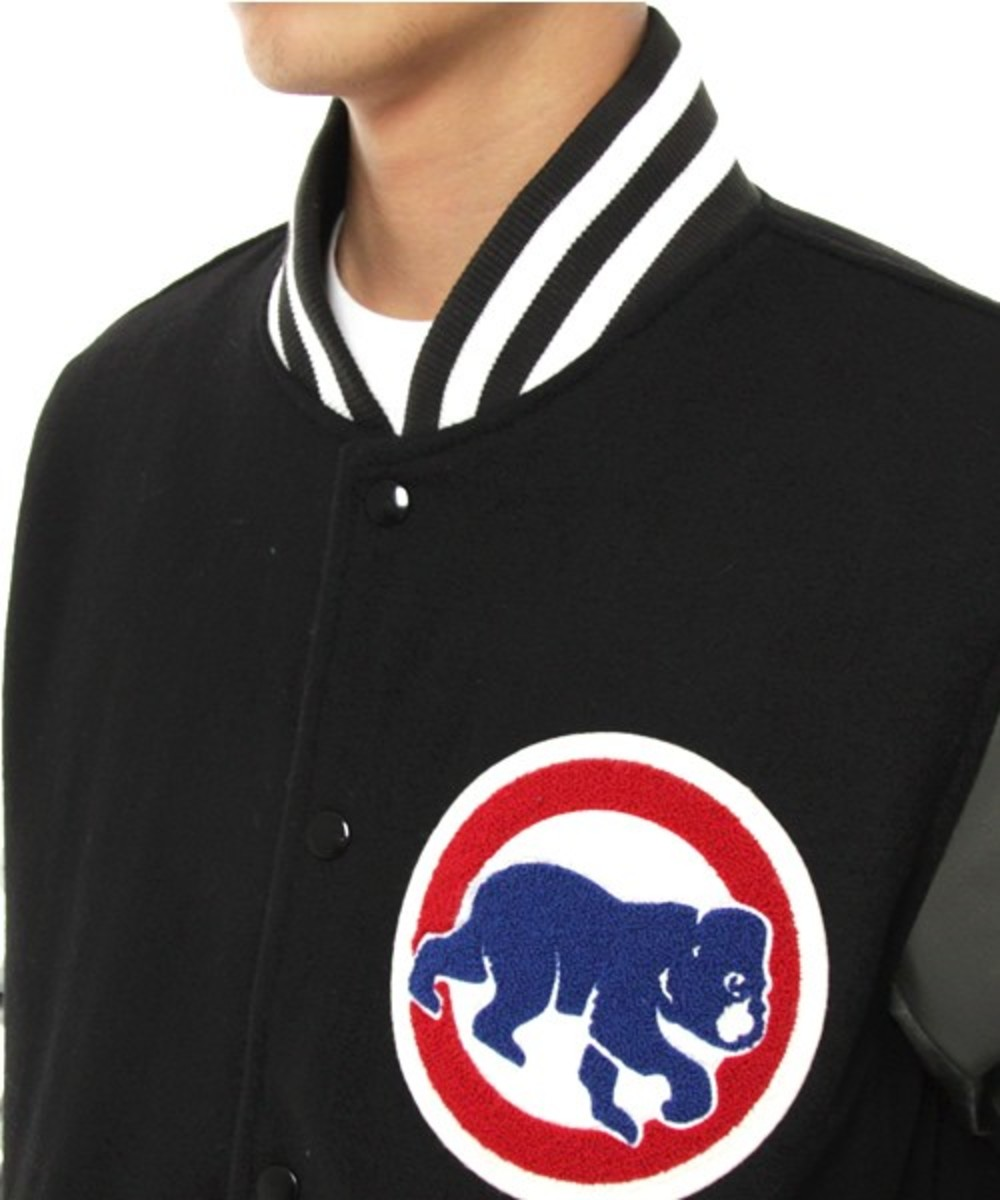 varsity-baseball-jacket-black1