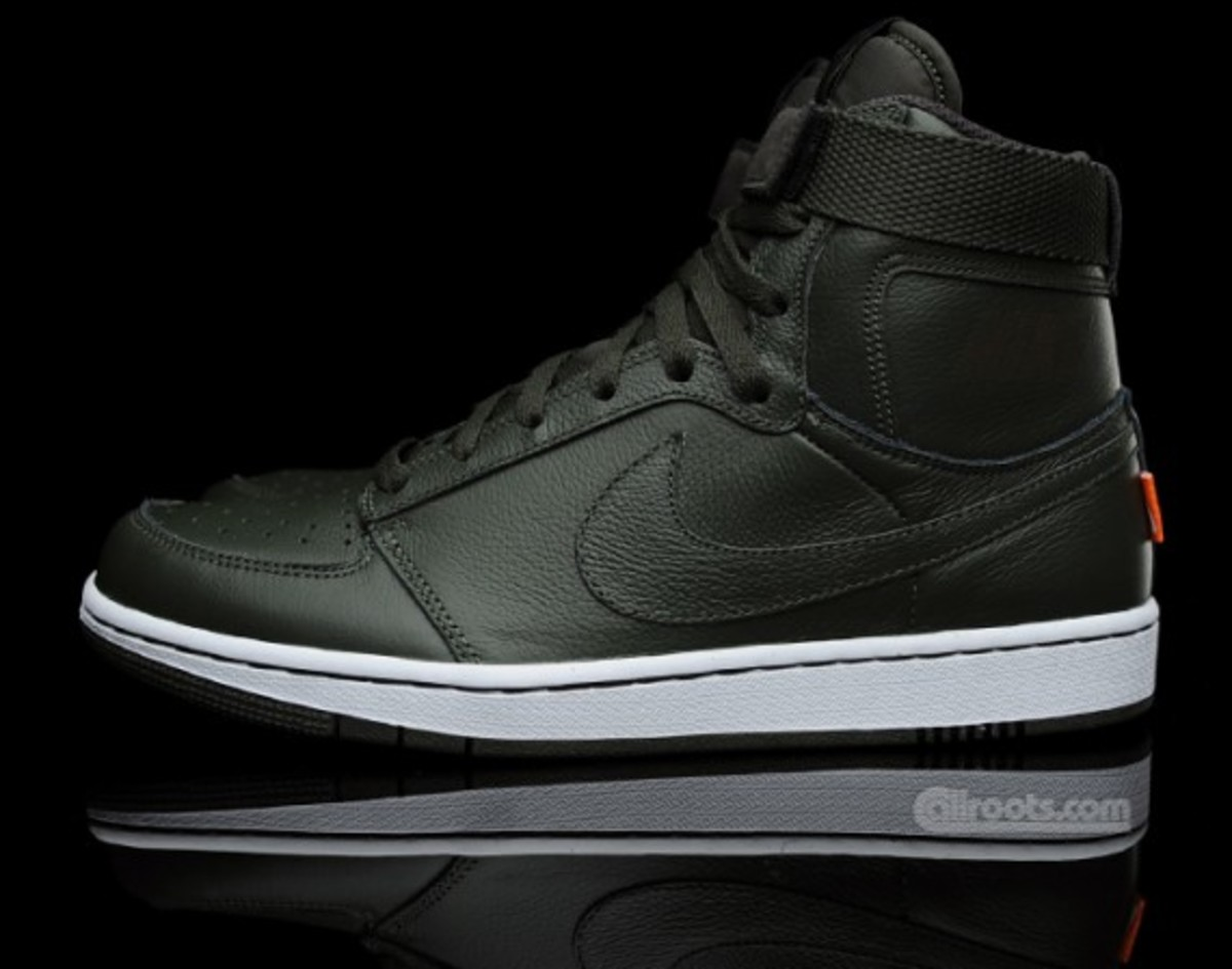 nike-dynasty-high-qk-le-dark-army3