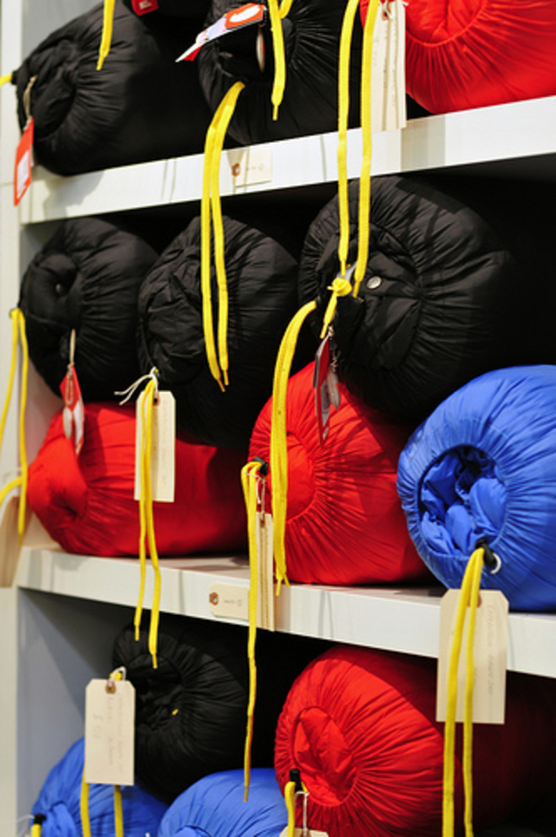 fjallrave_nyc_store_6