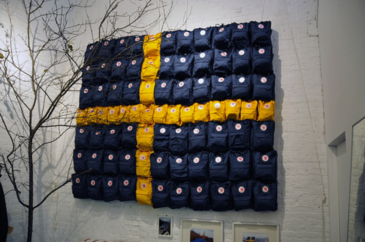 fjallrave_nyc_store_20