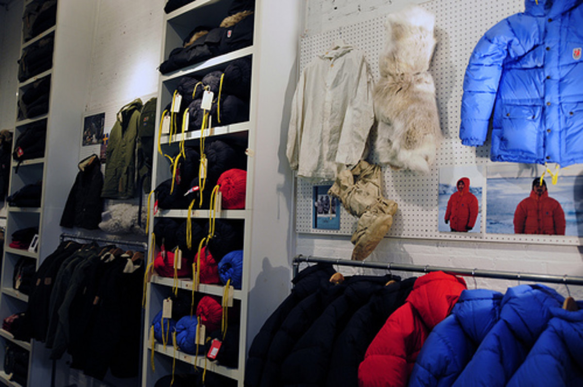 fjallrave_nyc_store_13