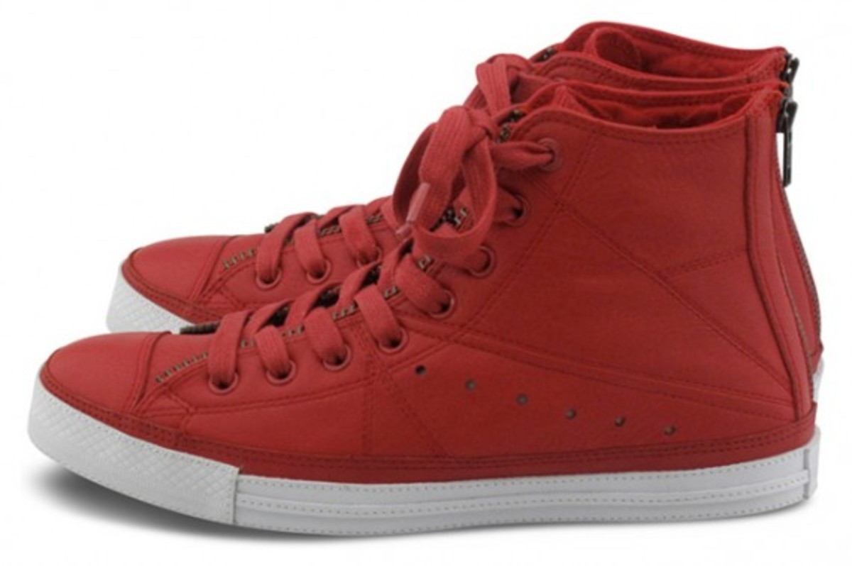 converse_red_leather_jacket_2