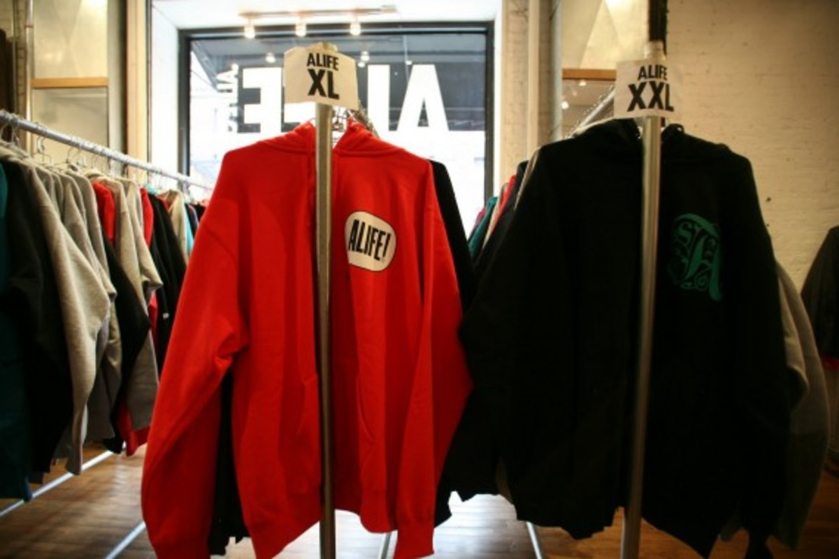 alife-still-up-in-here-sale-031